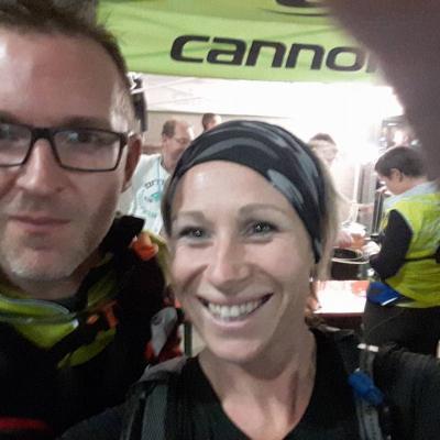 Trail des Lumeçons 2016