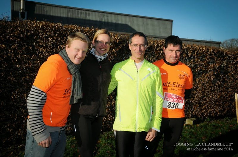 TAF - Jogging la Chandeleur 038