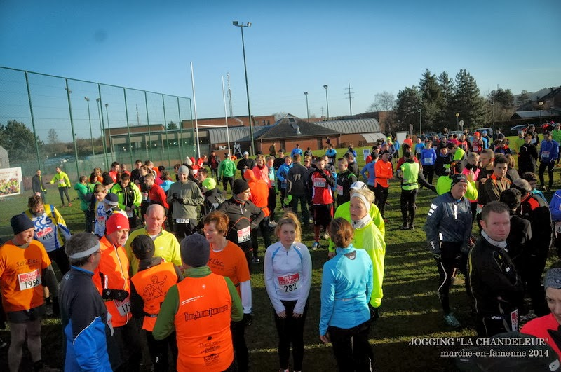 TAF - Jogging la Chandeleur 075