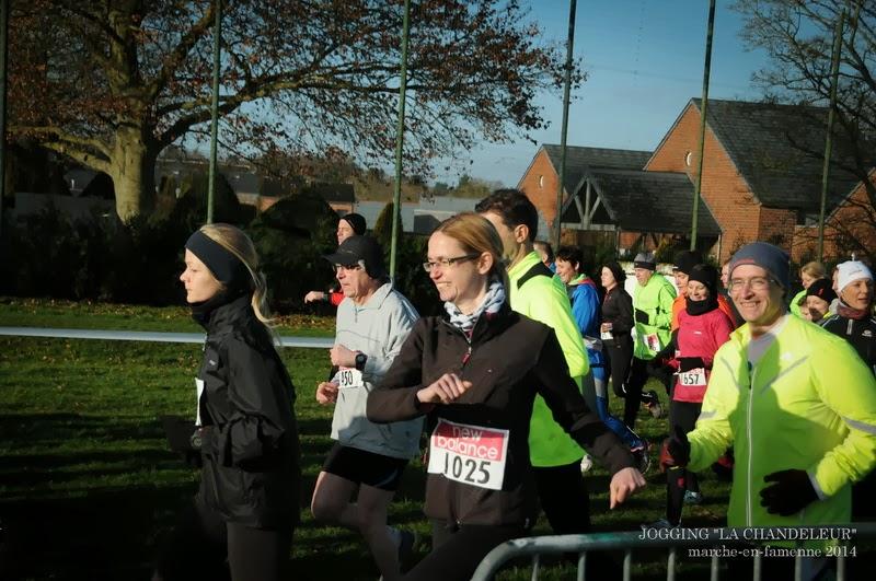 TAF - Jogging la Chandeleur 104