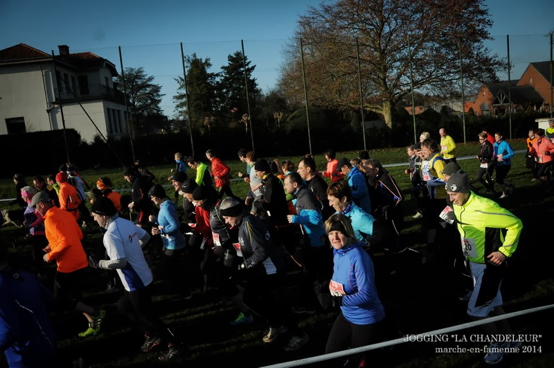 TAF - Jogging la Chandeleur 114