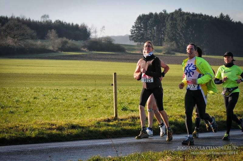 TAF - Jogging la Chandeleur 179