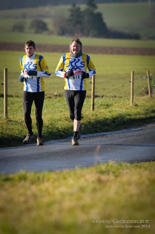 TAF - Jogging la Chandeleur 209