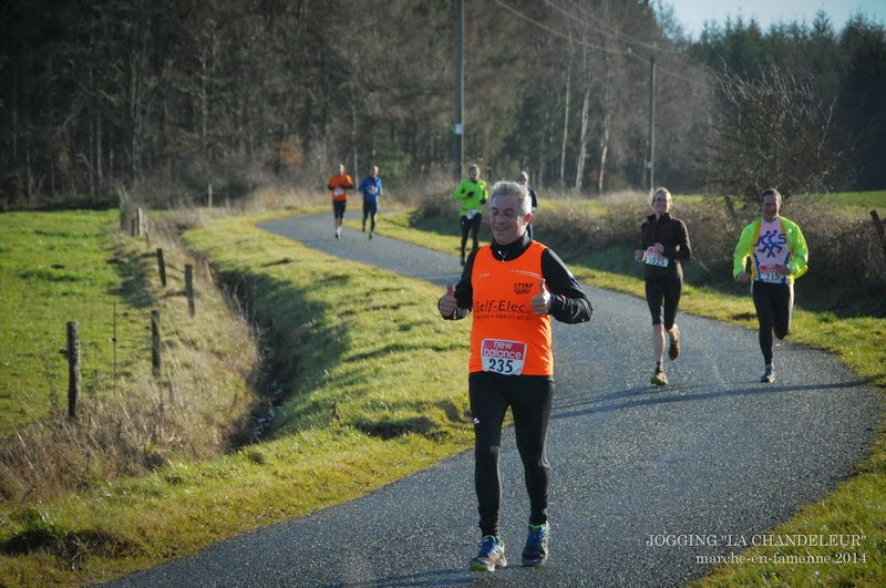 TAF - Jogging la Chandeleur 299