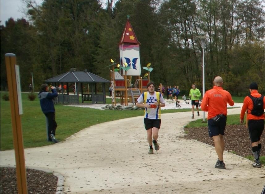 Trail-des-Deux-Provinces-80 rec