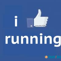 J'aime courir