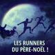 Les Runners du Père Noel