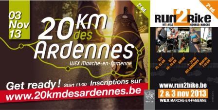 20-km-marche-1.jpg