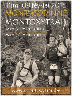 20150208 trail mont st godinne