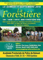 A6 promorun forestiere2016 r 2 2