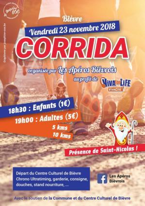 Affiche corrida page 001 724x1024