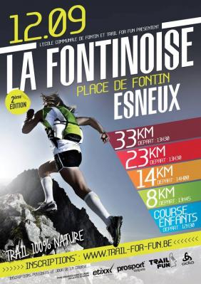 Affiche fontinoise 2015 final