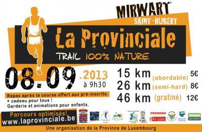 affiche-la-provinciale-2-13.jpg