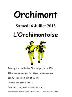 affiche-orchimont.jpg