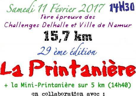 Annonce2017