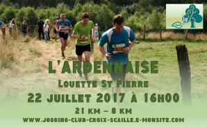 Ardennaise 2017 version def 2