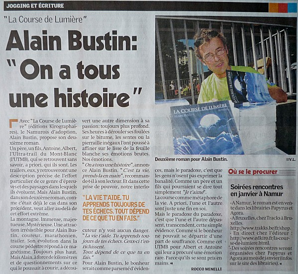article-sur-alain-bustin.jpg
