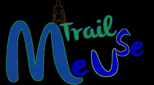 Cropped logo trail de la meuse