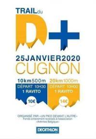 Cugnon 2020