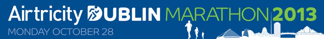 dublin-marathon.png