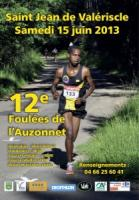 foulees-2013-affiche-209x300.jpg