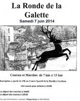 Galette 2014