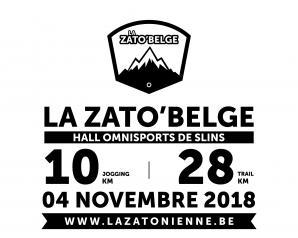 La zato belge 2018