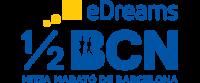 Logo mitja