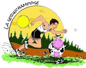 Logo serinchampoise 5