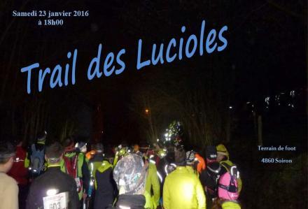 Lucioles 2016