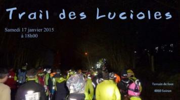 Lucioles2015