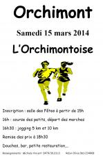 Orchimont