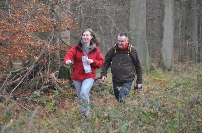 orientation-16-12-2012 Alice et Jean-Noel