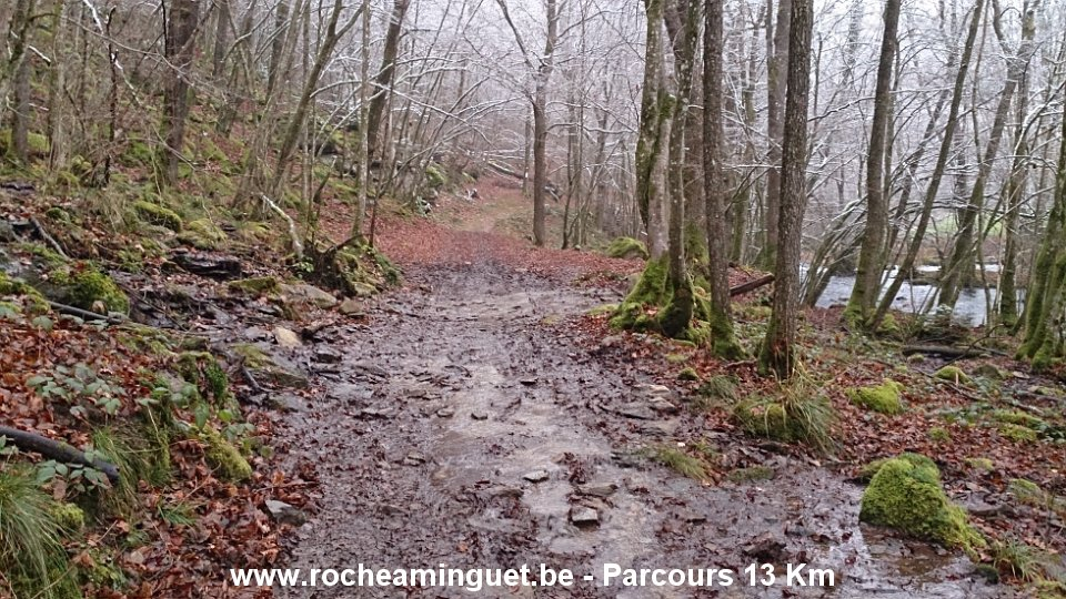 Parcours13km017