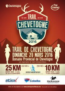 Trail chevetogne 2016 02