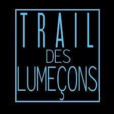 Trail des lumecons 2017