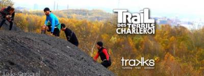 Trail des terrils 20170908103602 3 h480