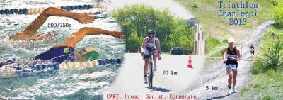 triathlon-charleroi-2013.jpg