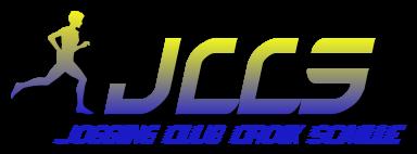 Jogging Club Croix Scaille